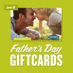 ¡Aprovecha las promociones del mes del día del padre y consiente al tuyo!   ¡Compra en internet, nosotros te lo traemos!