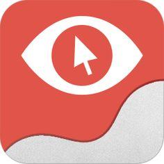 Game ideas to use with eye gaze