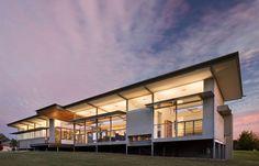 Bark Design Architects | HEAT Architecture