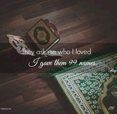 http://www.islamicity.com #islamicity #islam #muslims #ramadan #islamicquotes #Allah