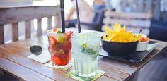 #Bacheca: #Lecce: concorso per progettare e costruire un Bar da  (link: http://ift.tt/1Yu0afH )