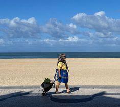 Mini Férias na Nazaré VIAJAR é alargar os nossos horizontes - Vamos de Férias Algarve, Cambridge Satchel, Mini, Blog, Rogue Wave, Gazebo, National Parks, Cruises, Sidewalk