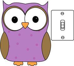Clip art for schedules Owl Classroom Lights Job Art Classroom Jobs, Owl Theme Classroom, Classroom Labels, Classroom Projects, Classroom Management, Classroom Teacher, Behavior Management, Kindergarten Classroom, Owl Kids
