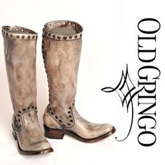 Burdeos - Pewter - Ladies Fashion Boots - Fashion - Boots