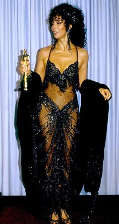 1000+ images about cher's outfits on Pinterest