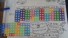 NUMICON: un proyecto que transformar� ....la manera en que los alumnos entienden las matem�ticas