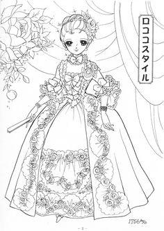 photo Princess-World-06.jpg