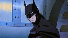 Dc Comics, Bat Family, Dc Universe, Gotham, Batman, Vintage Comics, Story Ideas, Dark Knight, Robin