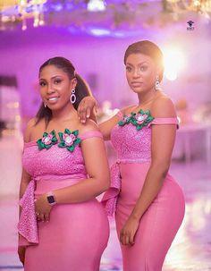 Latest Shweshwe Traditional Dresses 2019, Awesomeness Styles