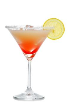 Image detail for -Non-Alcoholic Cocktails is an app for everyone who wants to make fancy ...