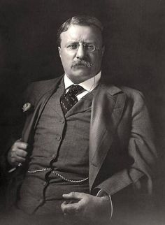 Today marks the anniversary of the assassination attempt on former President Theodore Roosevelt. Roosevelt is well-known for both his leadership of the Progressive Movement as well as his out… American Presidents, American History, American Life, Just In Case, Just For You, History Memes, Funny History, History Class, History Major