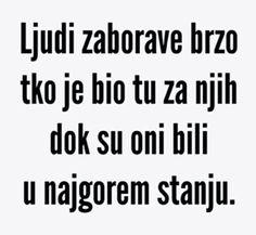 #taki#je#zivot