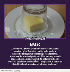 Daily Hacks, Life Hacks, Cooking Tips, Cooking Recipes, Pam Pam, Slow Food, Mole, Kitchen Hacks, Good Advice