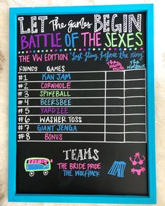 Items similar to Chalkboard beer pong score board, birthday chalkboard, olympic board drinking game on Etsy Beer Olympics Party, Summer Olympics, Chalkboard Markers, Adult Party Themes, Beer Pong Tables, Birthday Chalkboard, Sorority Gifts, Olympic Games, Olympic Gymnastics