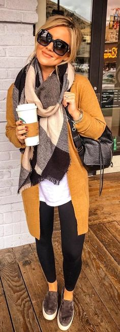 20 tips for a casual winter outfit - Trend # For, # Casual, . - 20 tips for a casual winter outfit trend # Translucent. Looks Style, Looks Cool, My Style, Fall Fashion Trends, Winter Fashion, Fashion Ideas, Casual Fall Fashion, Women Fashion Casual, Fashion Inspiration
