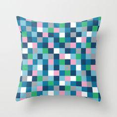#colour #colour #block #projectm #squares #grid #blue #green