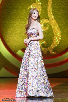 #suzy #kpop #missa #korea
