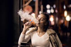 Vape Smoke, Smoking Causes, Smoking Kills, E Cig Liquid, Smoke Wallpaper, Smoking Effects, E Liquid Flavors, Smoke Shops, Vape Juice