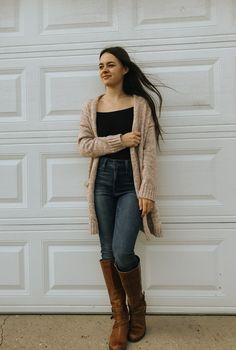 ABERCROMBIE SAMPLE SALE || OCTOBER 2018 – Blissful Mama Life Fall Layering, Bliss, October, Chic, Outfits, Style, Fashion, Shabby Chic, Tall Clothing