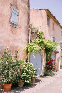 gmg-provence-france-villages-1009598