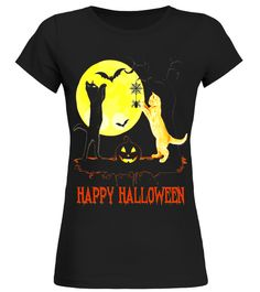 Playful Happy Halloween Kittens Pumpkin Cats Funny T-Shirt . Special Offer not  sc 1 st  Pinterest & Fantastic Cricket Bat costume handmade and only available from ...