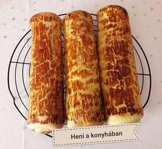 Bread, Vegetables, Recipes, Cakes, Dios, Cake Makers, Brot, Recipies, Kuchen