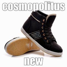www.cosmopolitus.com