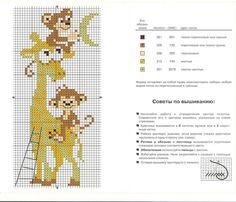 59247960_chart.jpg 700×600 pixels