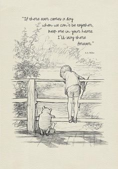 We didn't notice we made memories … Winnie the Pooh Quotes – classic vintage style poster print # 117 – high quality digital print based on illustrations for the book Winnie the Pooh. Cute Quotes, Words Quotes, Funny Quotes, Mama Quotes, Bff Quotes, Nursing Quotes, Short Quotes, Friend Quotes, Positive Quotes