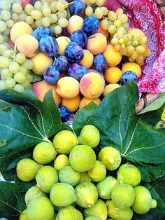 #fruit #colors #summer  #foodie  #food