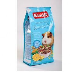 Konik-Guinea-Pigs www.donagro.es