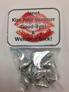 Kiss your summer good-bye.jpg