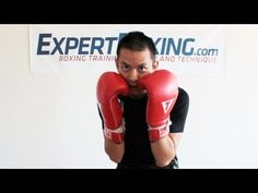 MIKE TYSON Peek a Boo Boxing Style - YouTube Cus D'amato, Mike Tyson, Boxing Workout, Peek A Boos, Self Defense, Pose Reference, Mma, Martial Arts, Exercise
