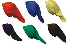 DWARF HAT for Elf Gnome Snow White Plays Halloween Costume Accessory 19-105