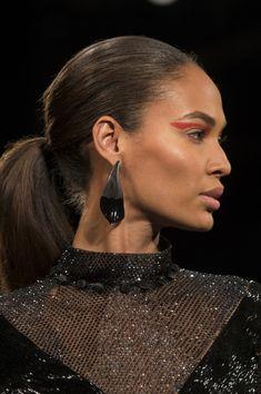 Prabal Gurung Fall 2017 Fashion Show Details - The Impression