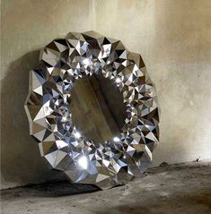 prod-pick-stellar-mirror-1