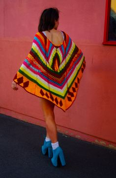 mexican poncho,,,i love this so much...