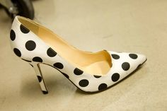 Ladies shoes Ladies Shoes http annagoesshopping womensshoes 6501  2013 Fashion High Heels 