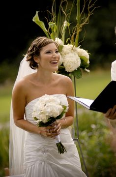 Groups and Weddings can host excellent events at the Whistler Golf Club Whistler, Golf Clubs, Weddings, Wedding Dresses, Bride Gowns, Wedding Gowns, Wedding, Weding Dresses, Wedding Dress