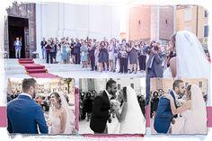http://fotopopart.it  - Foto studio Pop art Since 1968. Studio fotografico a Brescia. info@fotopopart.it -  0307722364 - 3289169787