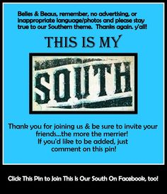 Thank you for joining us,,,comment on this pin if you'd like to be added... and join our new Facebook page, too!