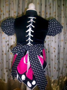 Carnival, Costumes, Fashion, Moda, Dress Up Clothes, La Mode, Fasion, Costume, Fashion Models