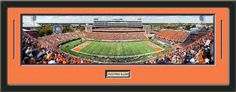 NCAA- Illinois Fighting Illini - Assembly Hall Stadium Framed Panoramic With Team Color Double Matting & Name plaque Art and More, Davenport, IA http://www.amazon.com/dp/B00HDDM6LI/ref=cm_sw_r_pi_dp_4JgFub0WQ8K9A