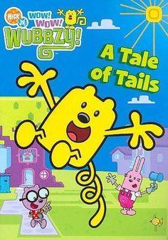 90s Tv Shows Cartoons, 2000s Tv Shows, Old Cartoon Shows, Cartoon Pics, Old Kids Cartoons, 2000 Kids Shows, Old Kids Tv Shows, Childhood Tv Shows, My Childhood Memories