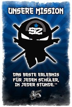 Premium Kampfsport und Selbstverteidigung in Detmold.  www.sport-lee-detmold.de