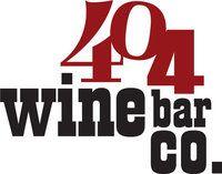 404 Wine Bar Chicago- 2856 N Southport Aveune, Chicago, IL, United States
