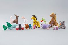 Second Life Toys - Organ Donation Campaign