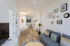 Ganhe uma noite no Super Apart CASA da MÚSICA Boavista - Apartamentos para Alugar em Porto no Airbnb!