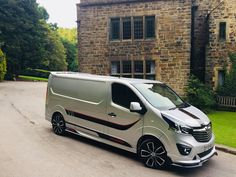 45 Best vans tuning images in 2019 | Cool cars, Van life