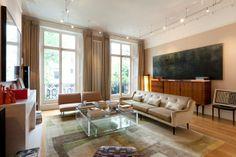Leamington Road Villas, W11   House for sale in Notting Hill, Kensington & Chelsea   Domus Nova   West London Estate Agents: Property Search...